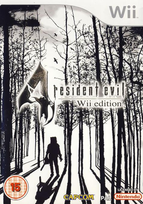 104317-resident-evil-4-wii-front-cover.jpg