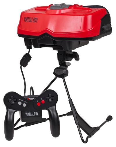 1200px-Virtual-Boy-Set.jpg