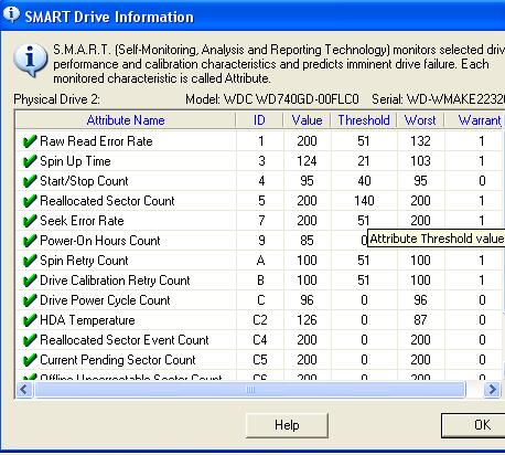 2005-raptor_smart1_Drive2.png