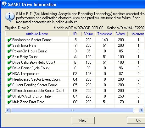 2005-raptor_smart2_drive2.png