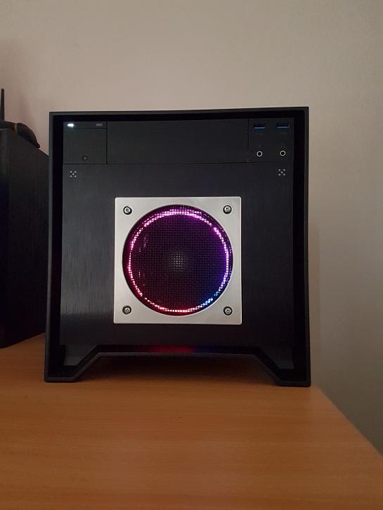 250D RGB 002.jpg