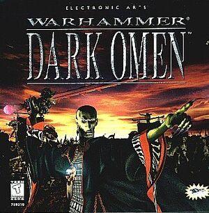 300px-DarkOmen-cover.jpg