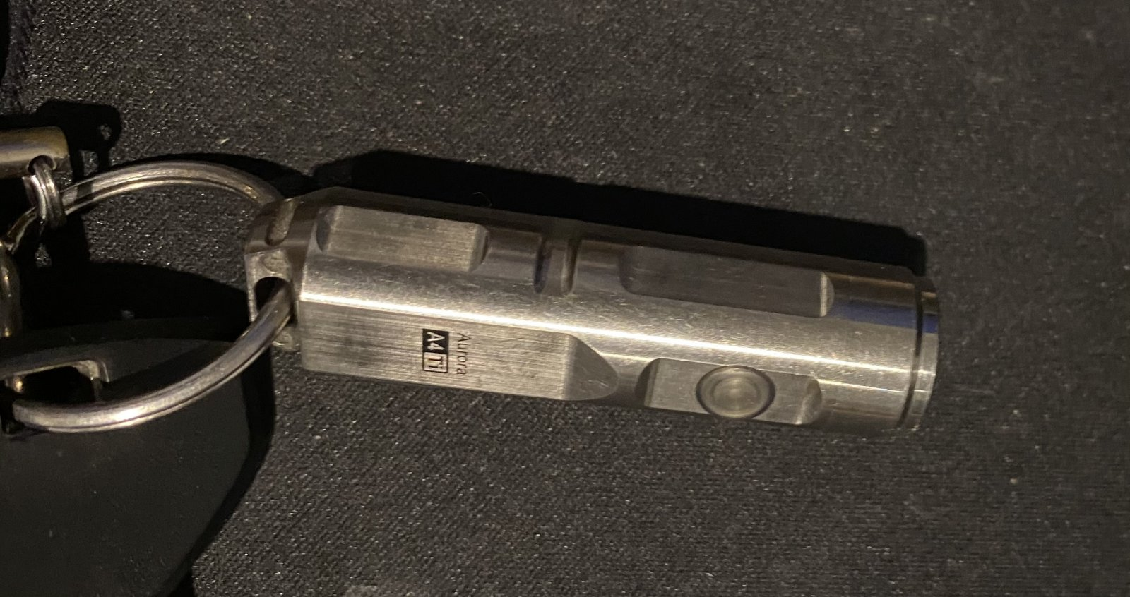 4939F55F-BD6F-4B53-8200-B9E1E823D1F1.jpeg