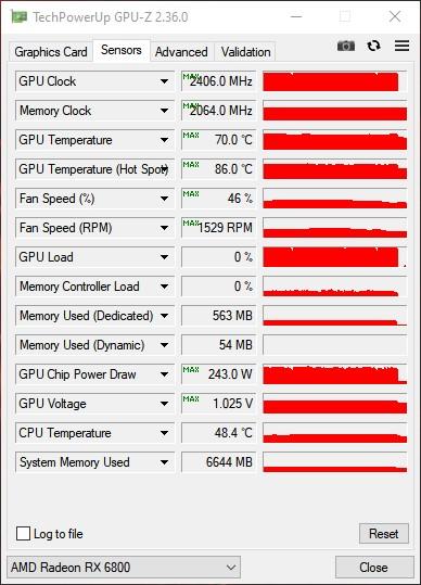 6800_OC.jpg