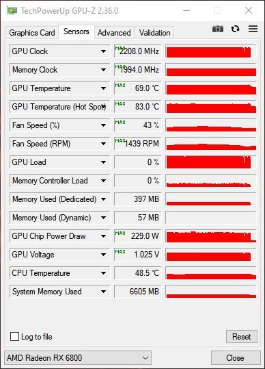 6800_stock.jpg