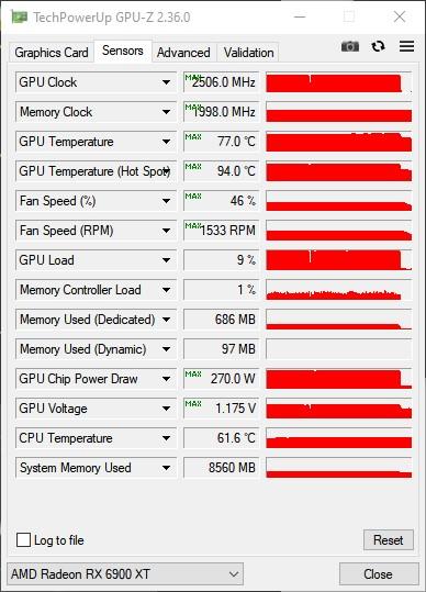 6900_XT_Rage_GPUz.jpg