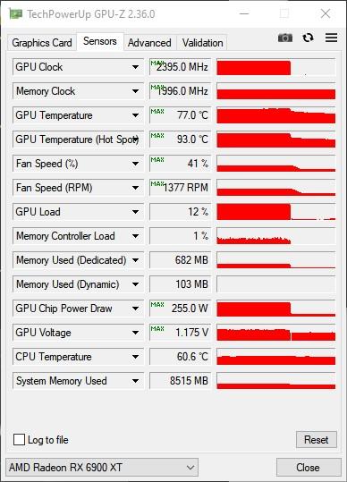 6900_XT_Stock_GPUz.jpg
