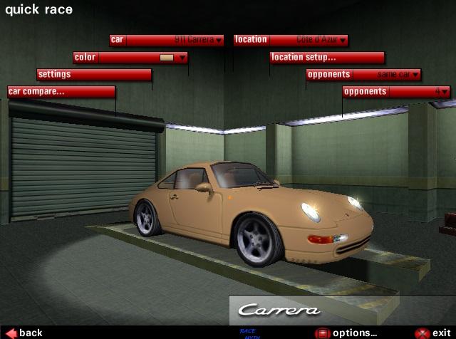 911 carrera 2.jpg