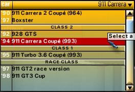 911 carrera.jpg
