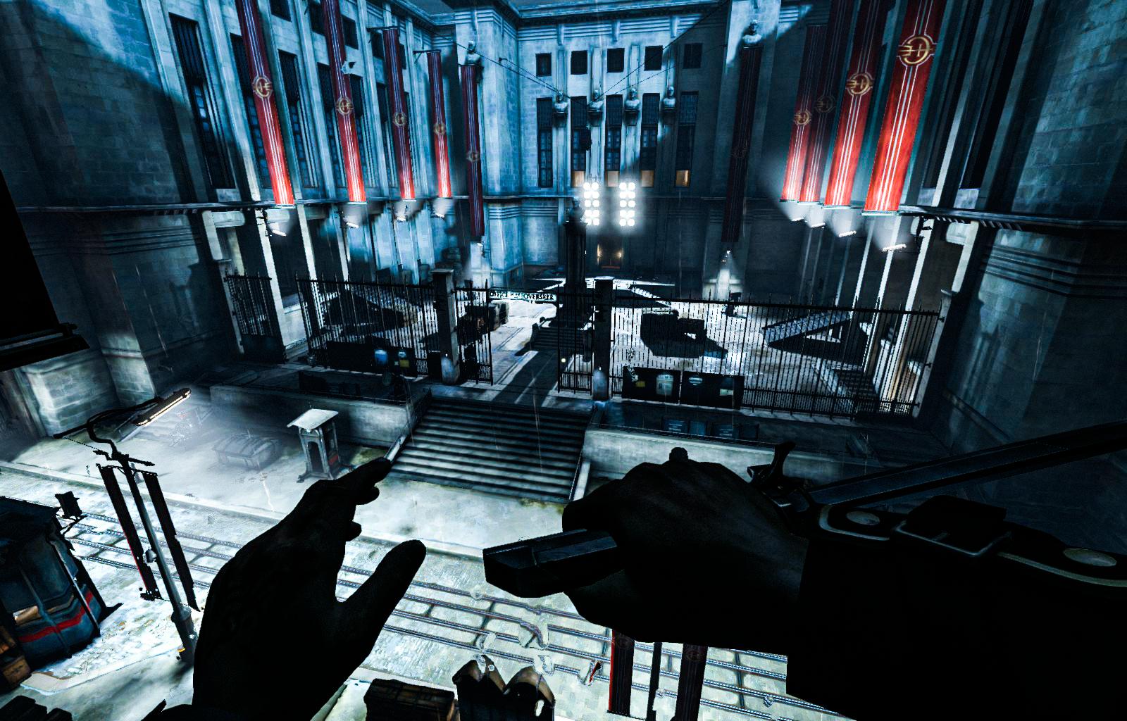 _Dishonored_120313_001.jpg