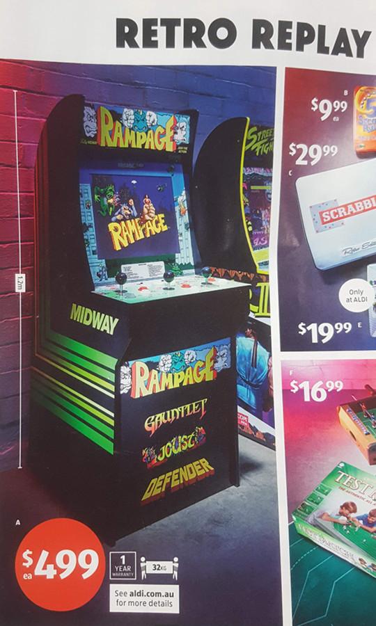 aldi_arcade_one.jpg