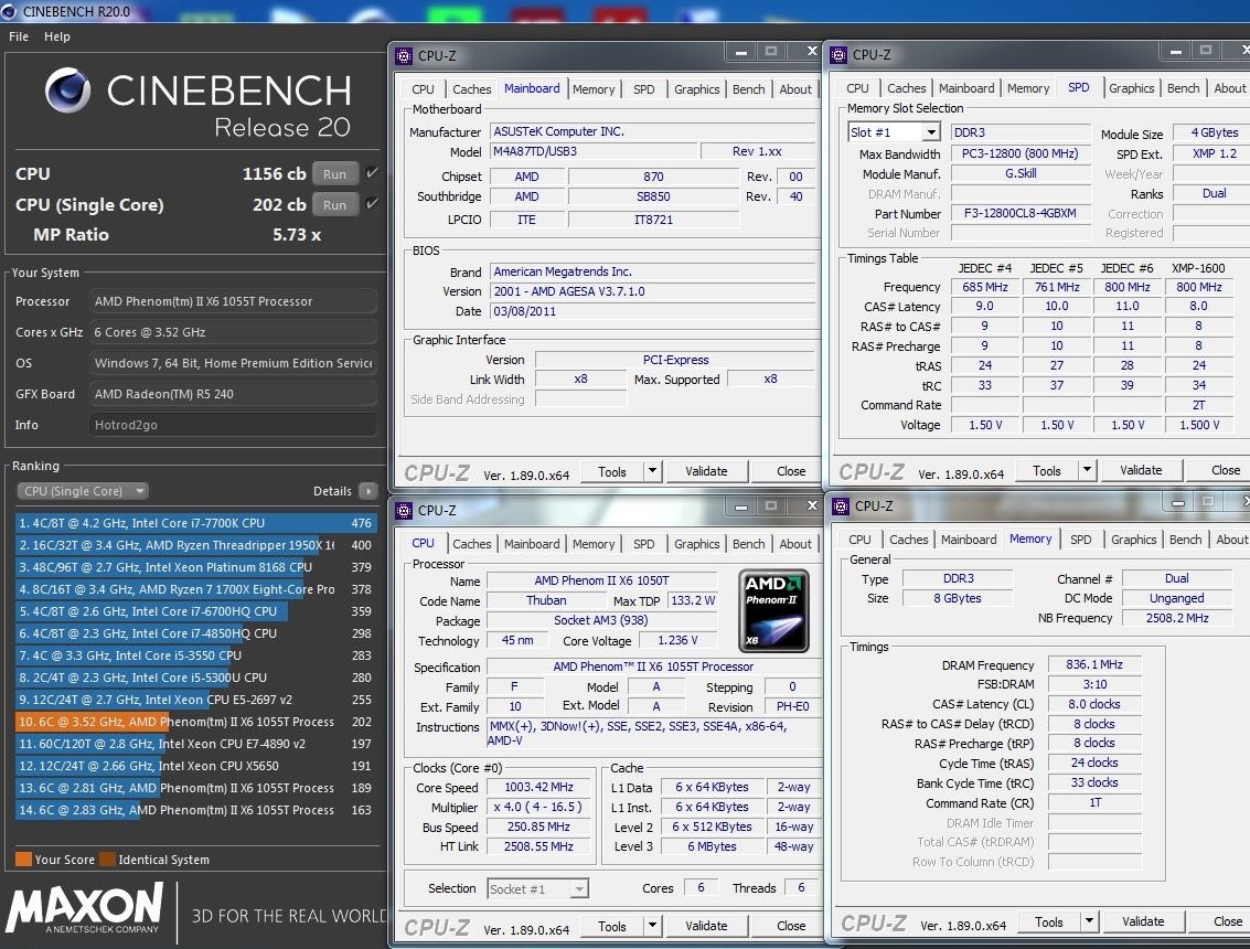 CinebenchR20_3.52GHz.jpg