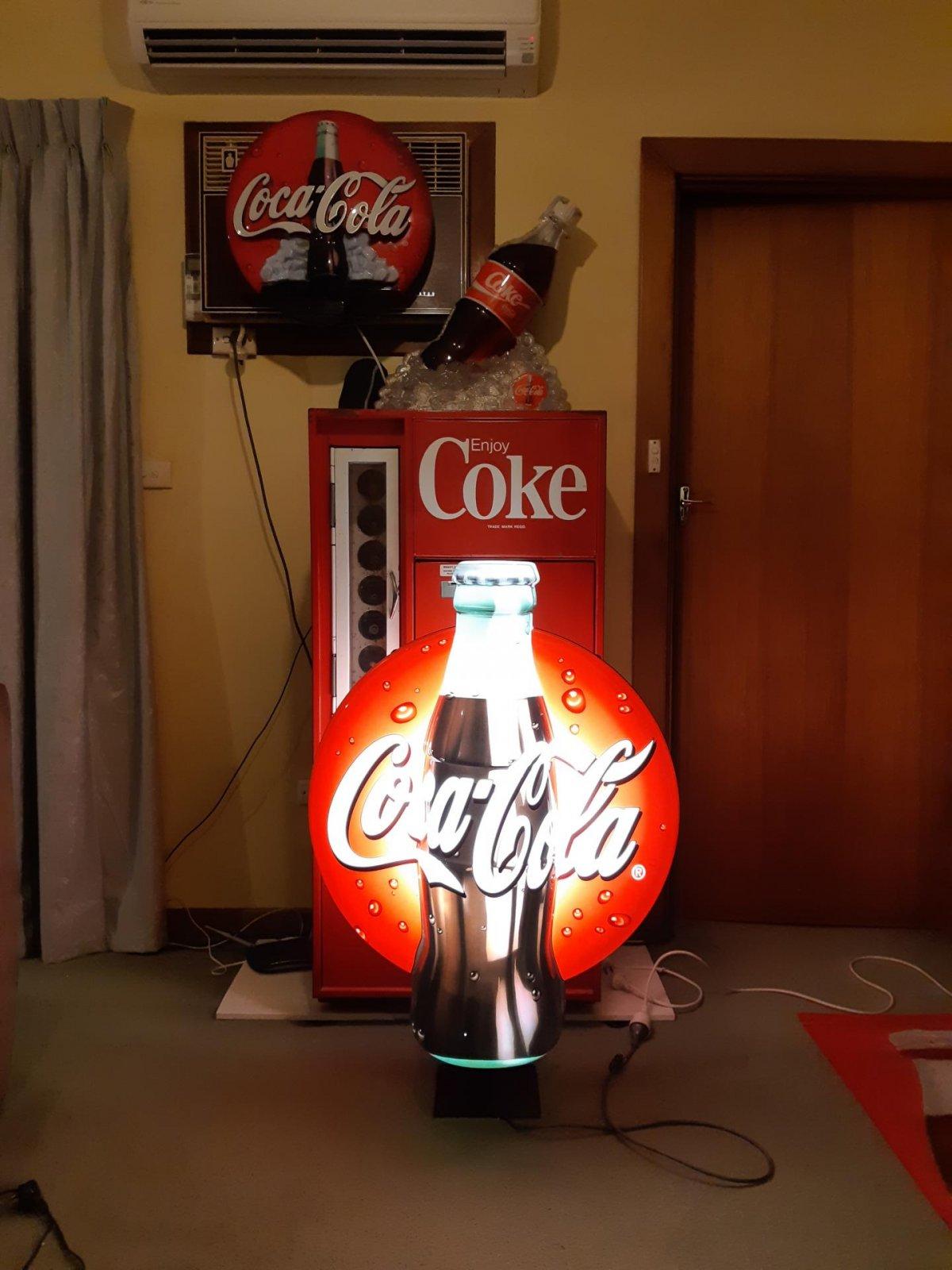 Coke Light 1.jpg