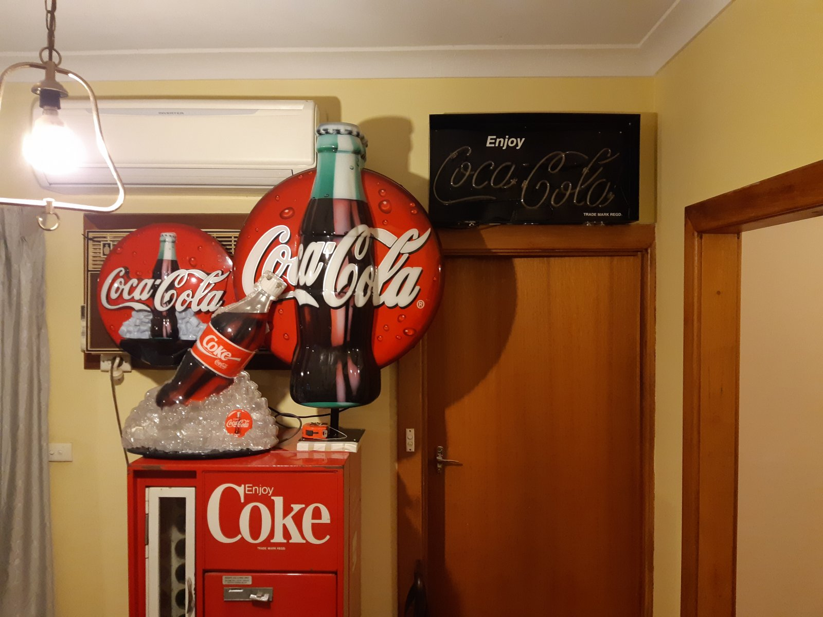 Coke Neon Mounted 3.jpg