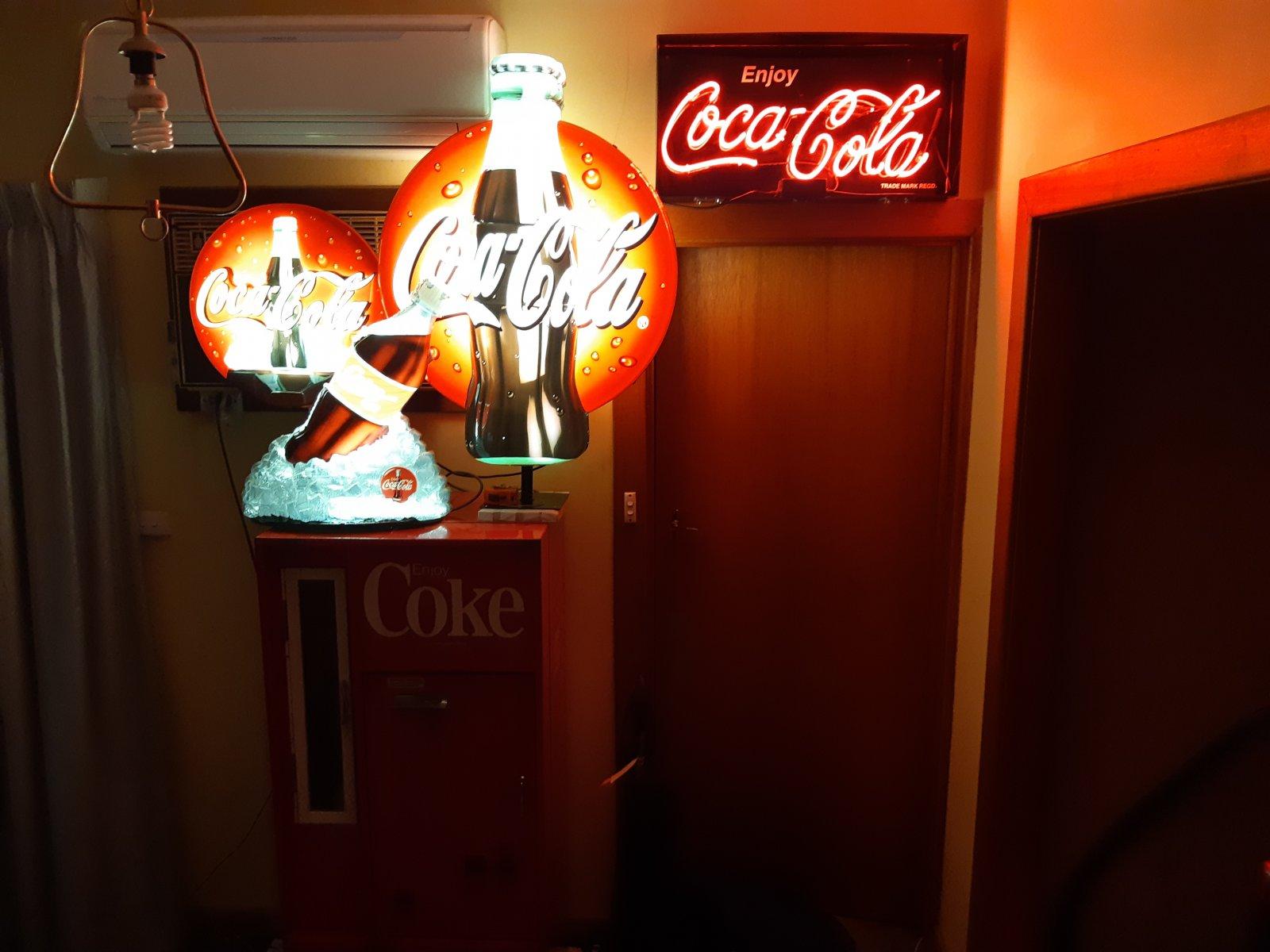 Coke Neon Mounted 4.jpg