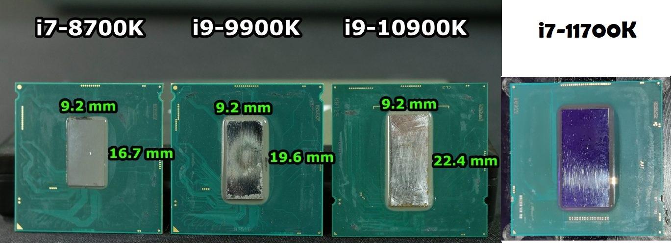 CPUs-5-1024x576.jpg