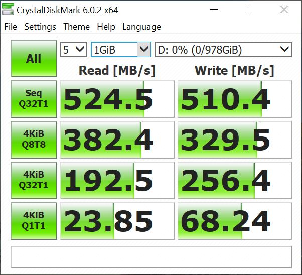 crucial_diskmark_e480.JPG