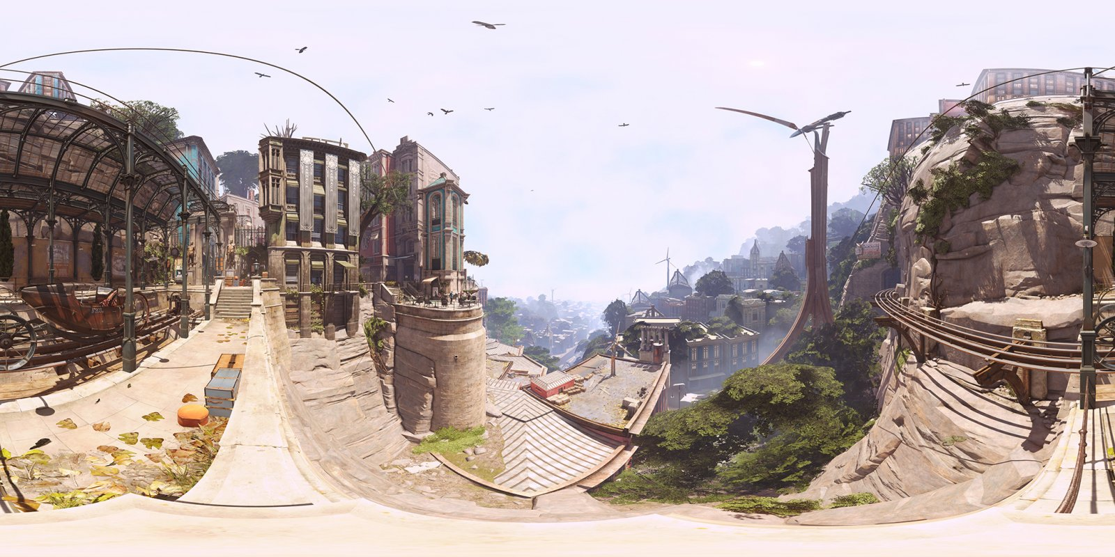 Dishonored  Death of the Outsider 360 2021.06.18 - 12.24.58.91 copy.jpg