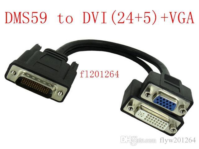DMS-59-2.jpg