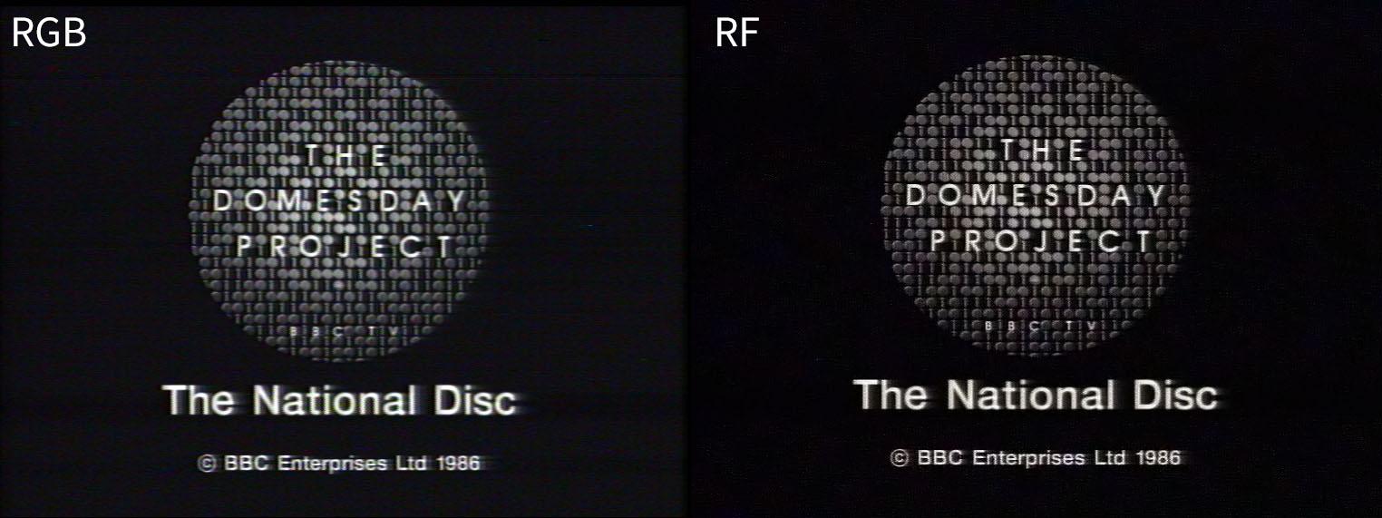 DomDup_comparison.jpg