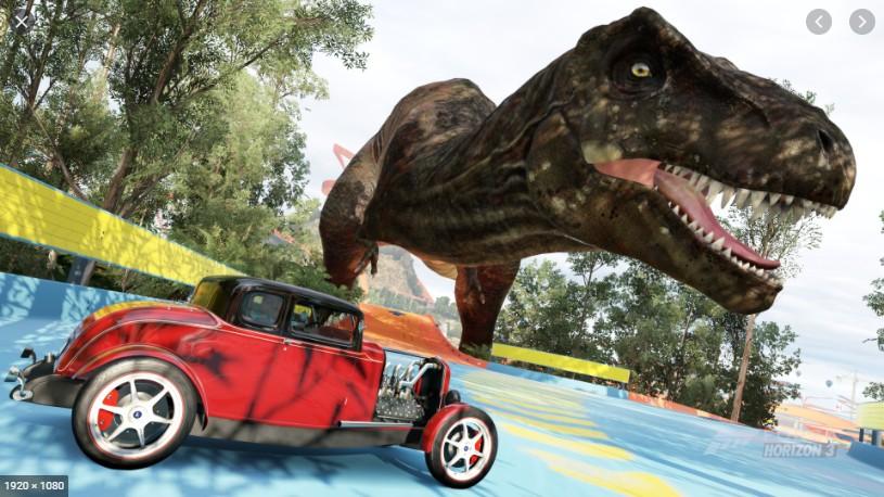 ForzaHorizon3_HotWheels_Dinosaur.jpg