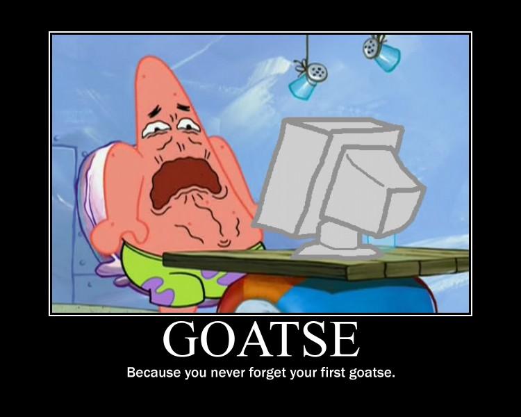 goatse.jpeg