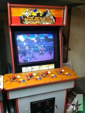 golden-axe-4-player-arcade-275-americanlisted_34164117.jpg
