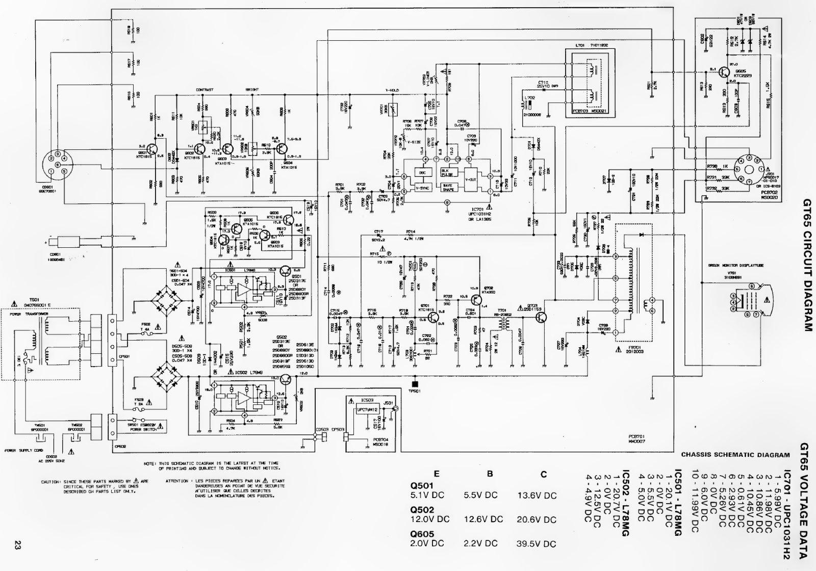 GT65 Schematic.jpg