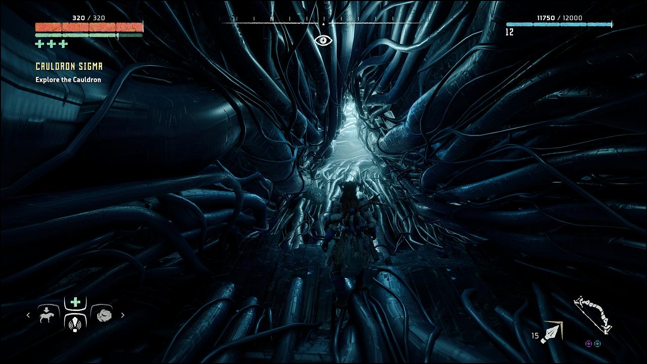 Horizon Zero Dawn Complete Edition Screenshot 2021.04.26 - 22.04.26.55.png