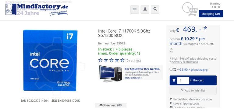 Intel-Core-i7-11700K-1-768x358.jpg
