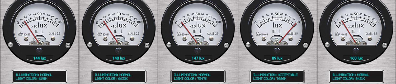 light_meter_grey.jpg