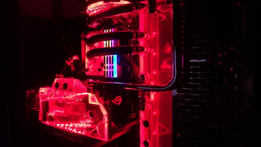 PC 2020 1.jpg