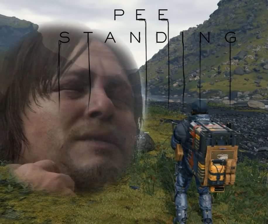 pee_standing.jpg