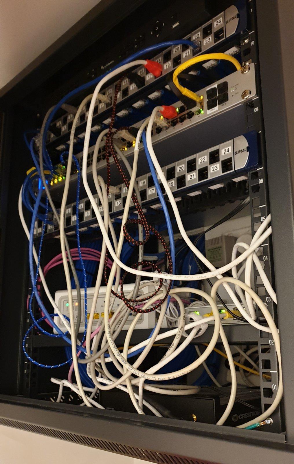 Rack Disaster.jpg