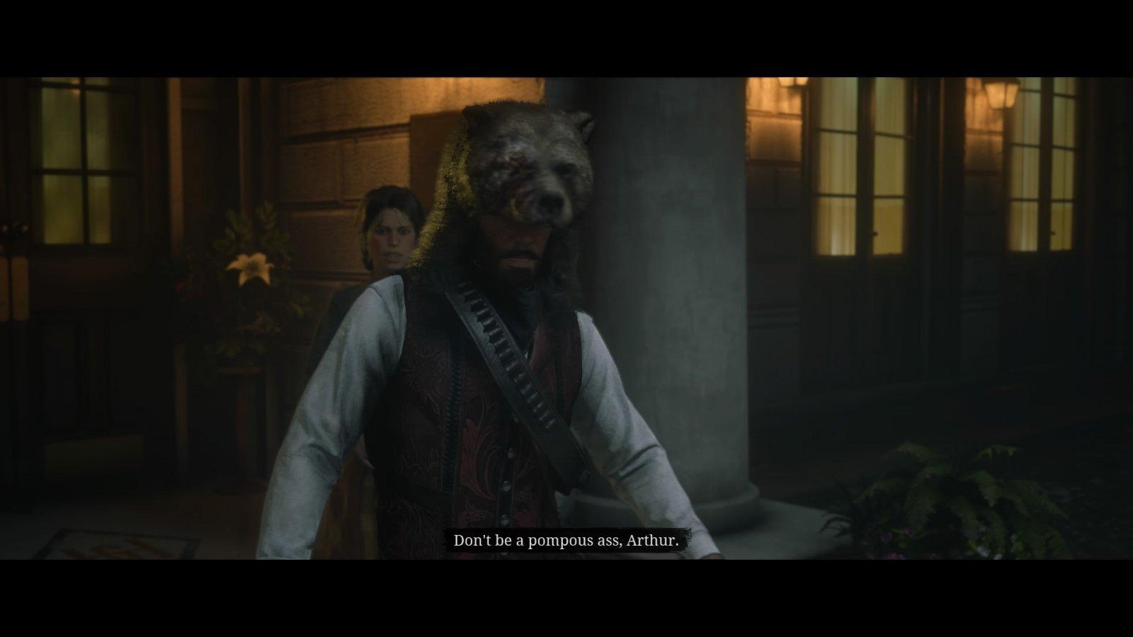 Red Dead Redemption 2_20181126182726.jpg