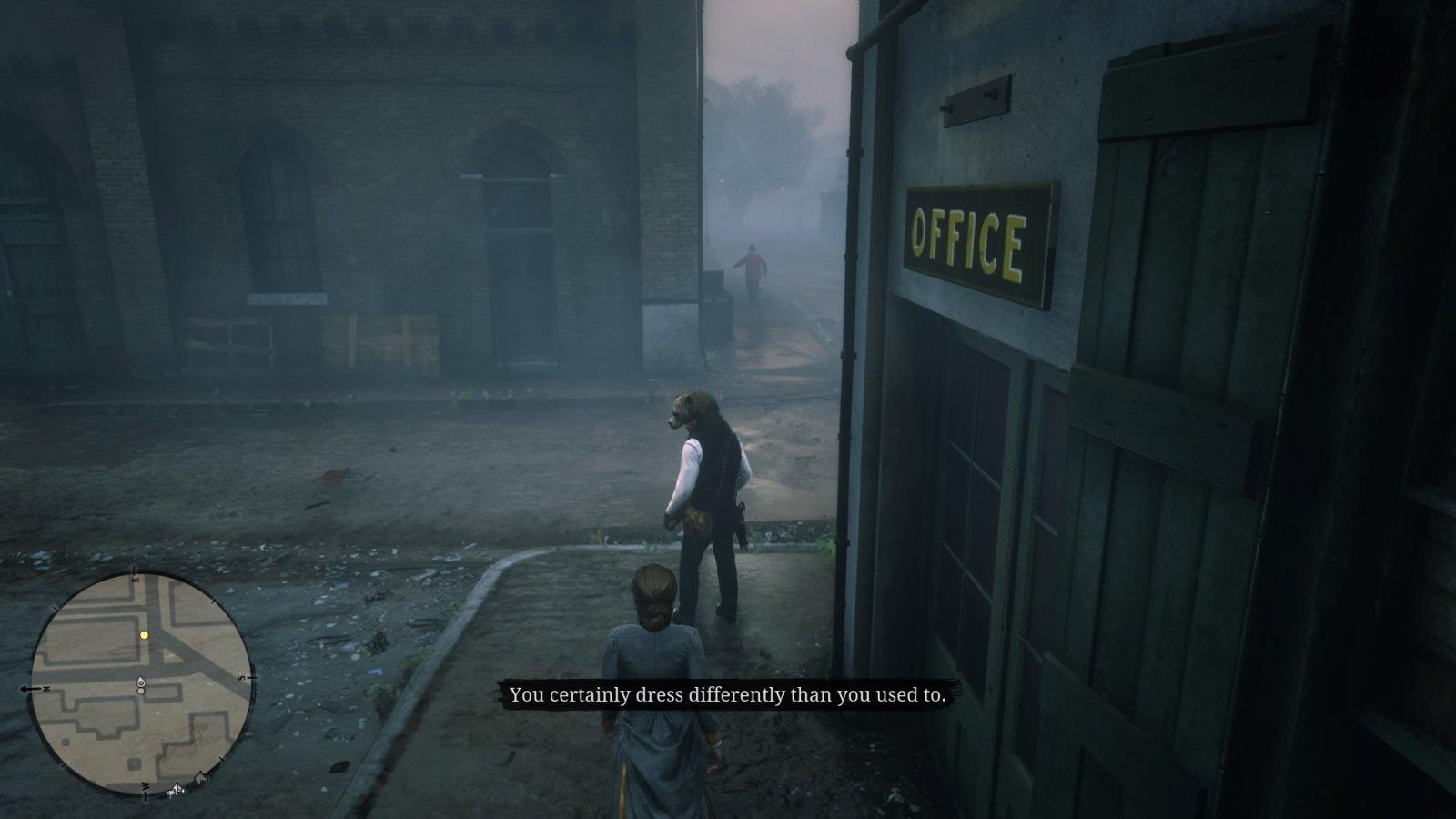 Red Dead Redemption 2_20181126183353.jpg