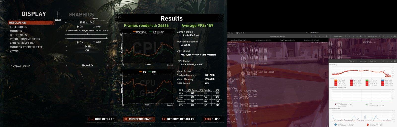 Screenshot from 2021-09-27 12-46-22.jpg