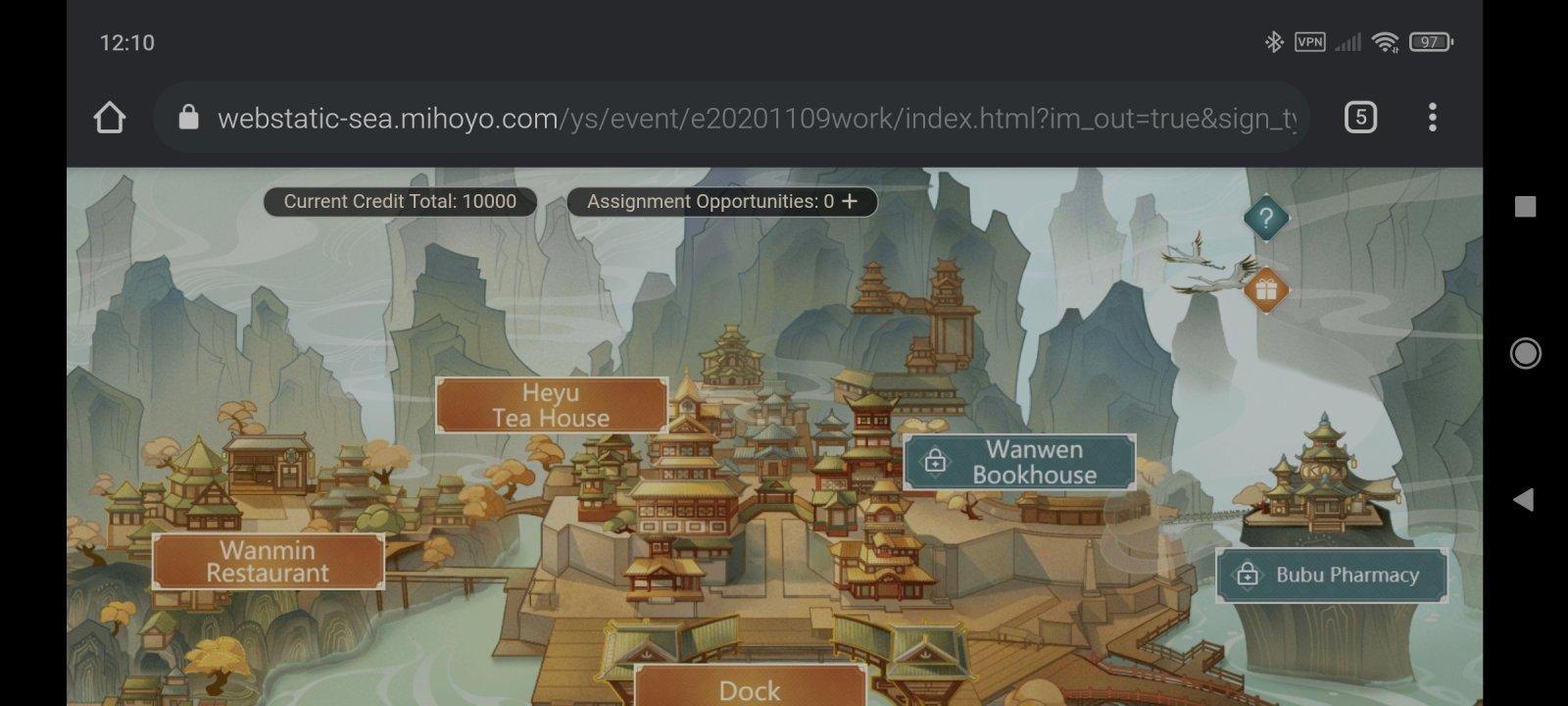 Screenshot_2020-11-15-12-10-08-453_com.android.chrome.jpg