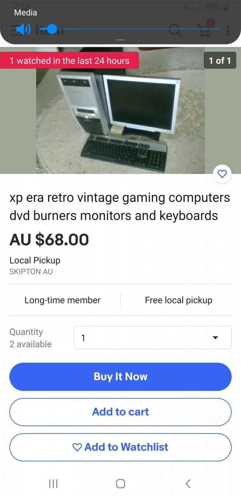 Screenshot_20201002-073809_eBay.jpg