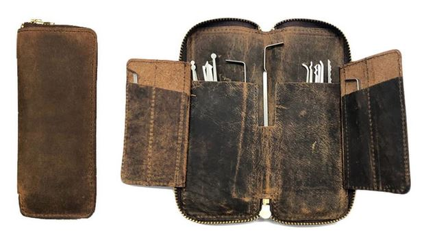 ss_leather pouch.JPG