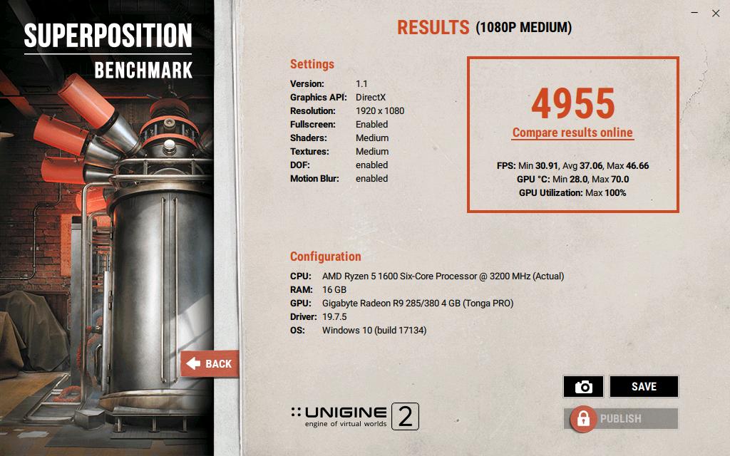 Superposition_Benchmark_v1.1_4955_1565322112.png