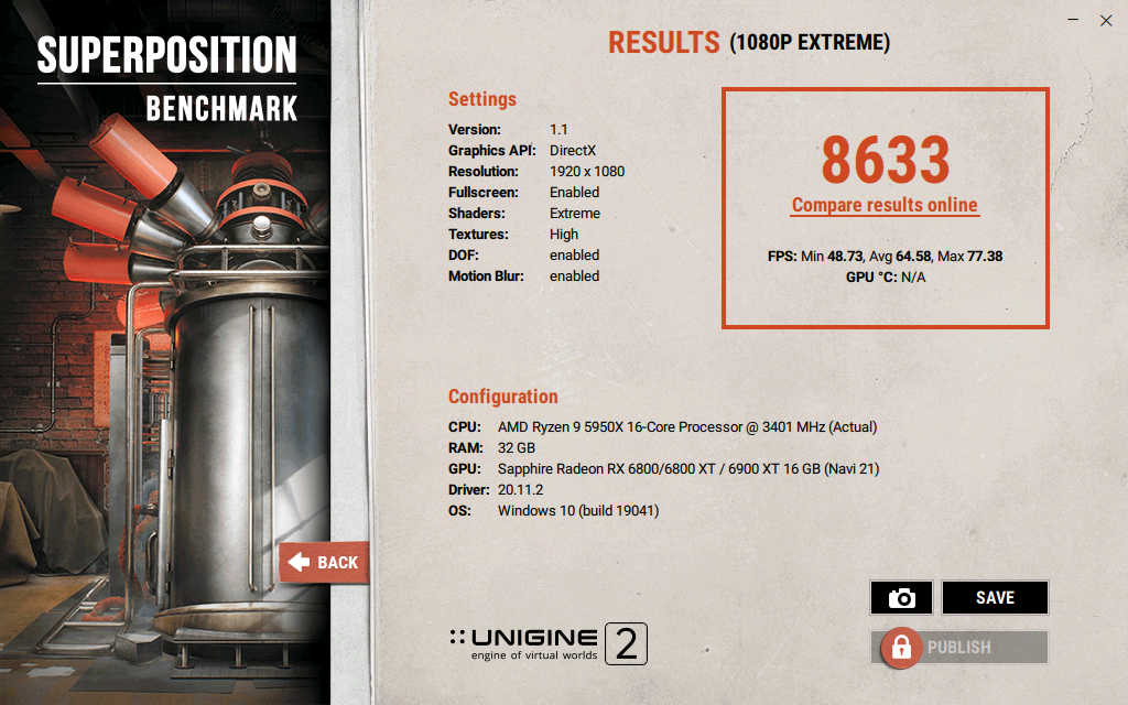Superposition_Benchmark_v1.1_8633_1609113780.png