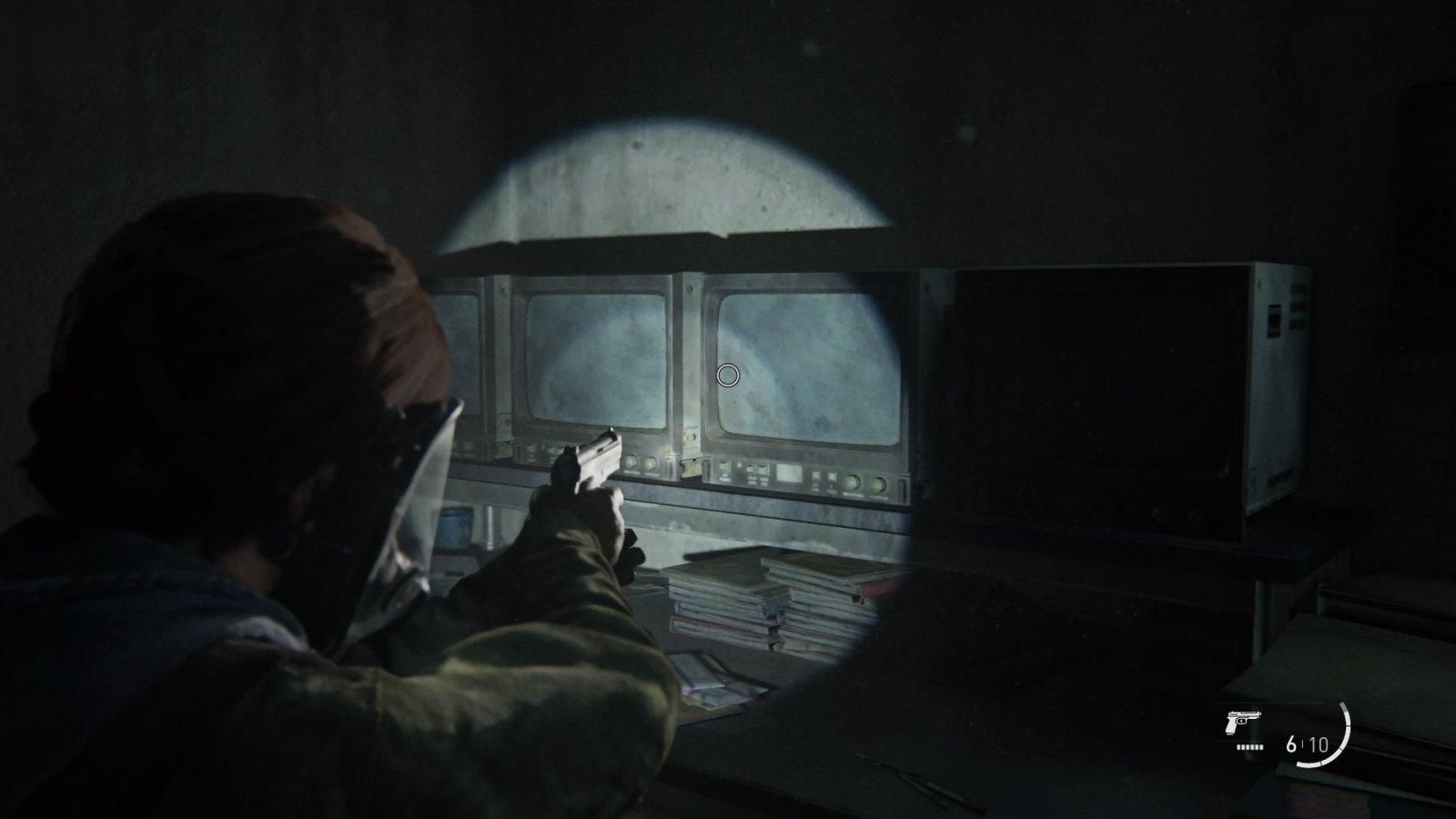 The Last of Us™ Part II_20200624170705.jpg