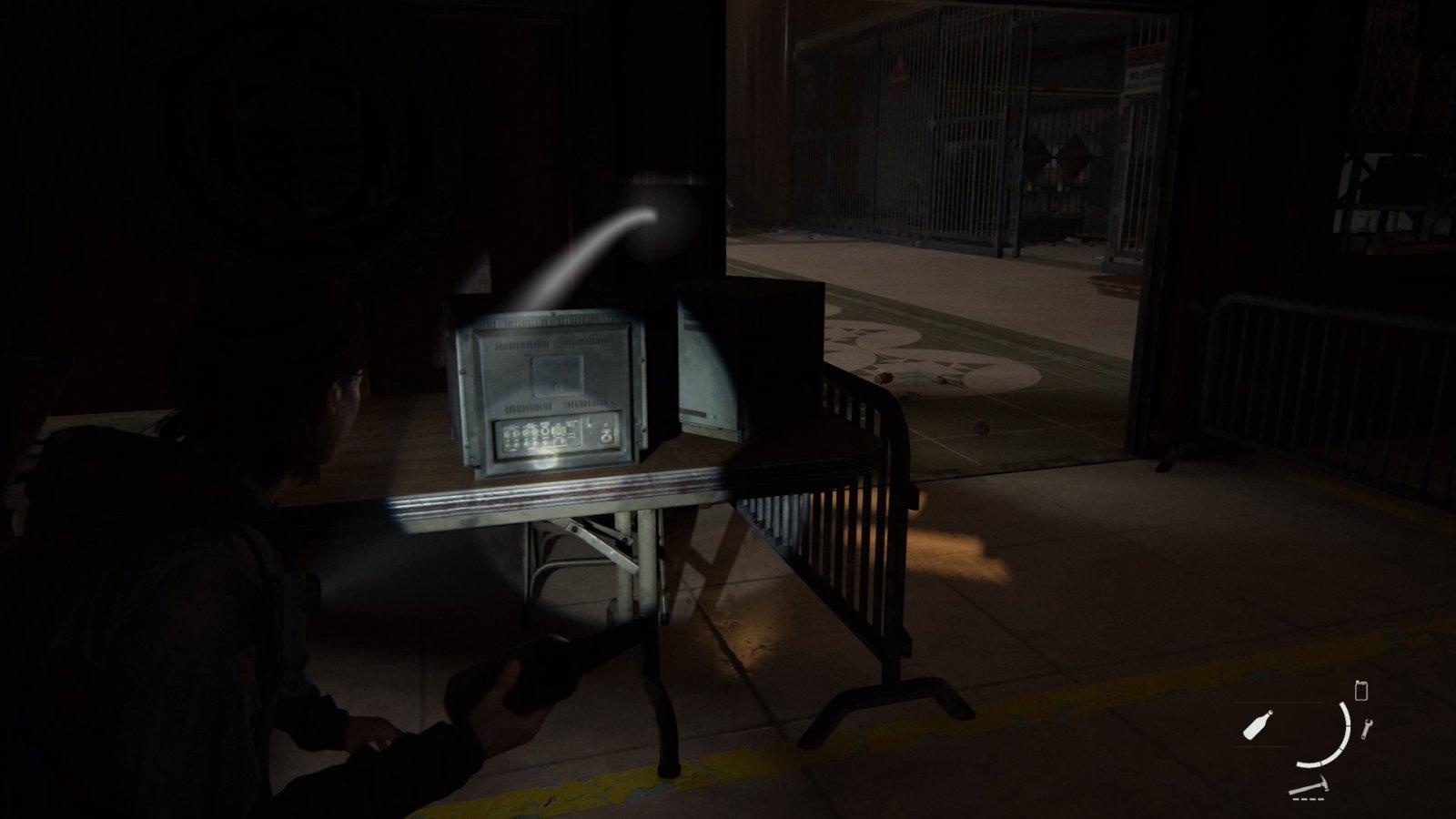 The Last of Us™ Part II_20200624222434.jpg
