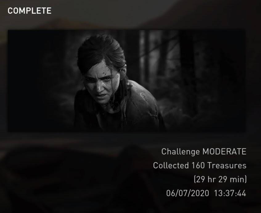 The Last of Us™ Part II_20200706141804.jpg