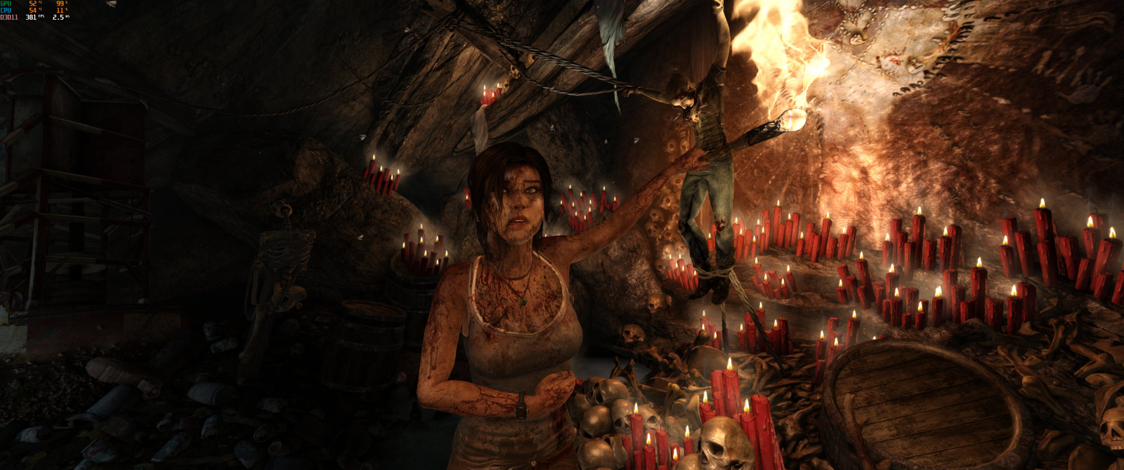 TombRaider_2021_06_25_21_16_57_091.png