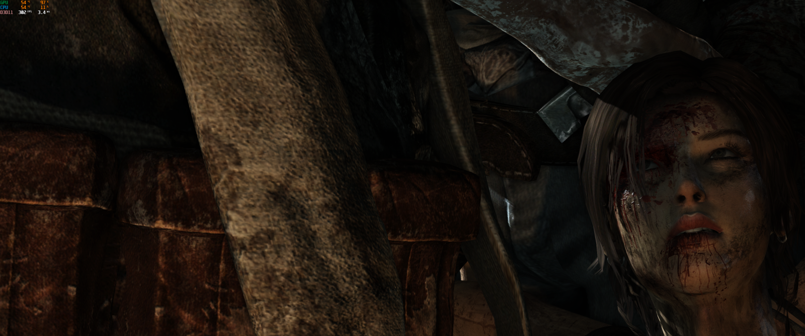 TombRaider_2021_06_26_16_26_22_857.png
