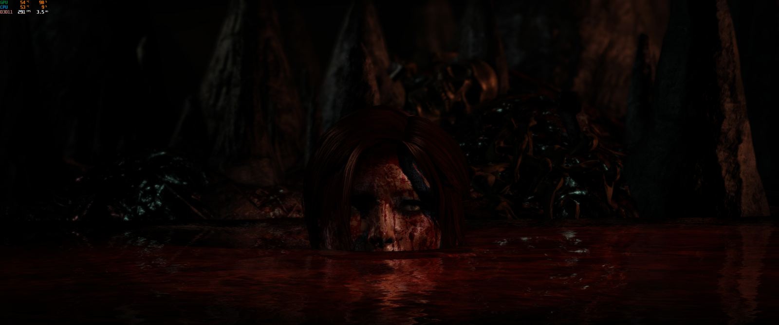 TombRaider_2021_06_26_16_27_46_576.png