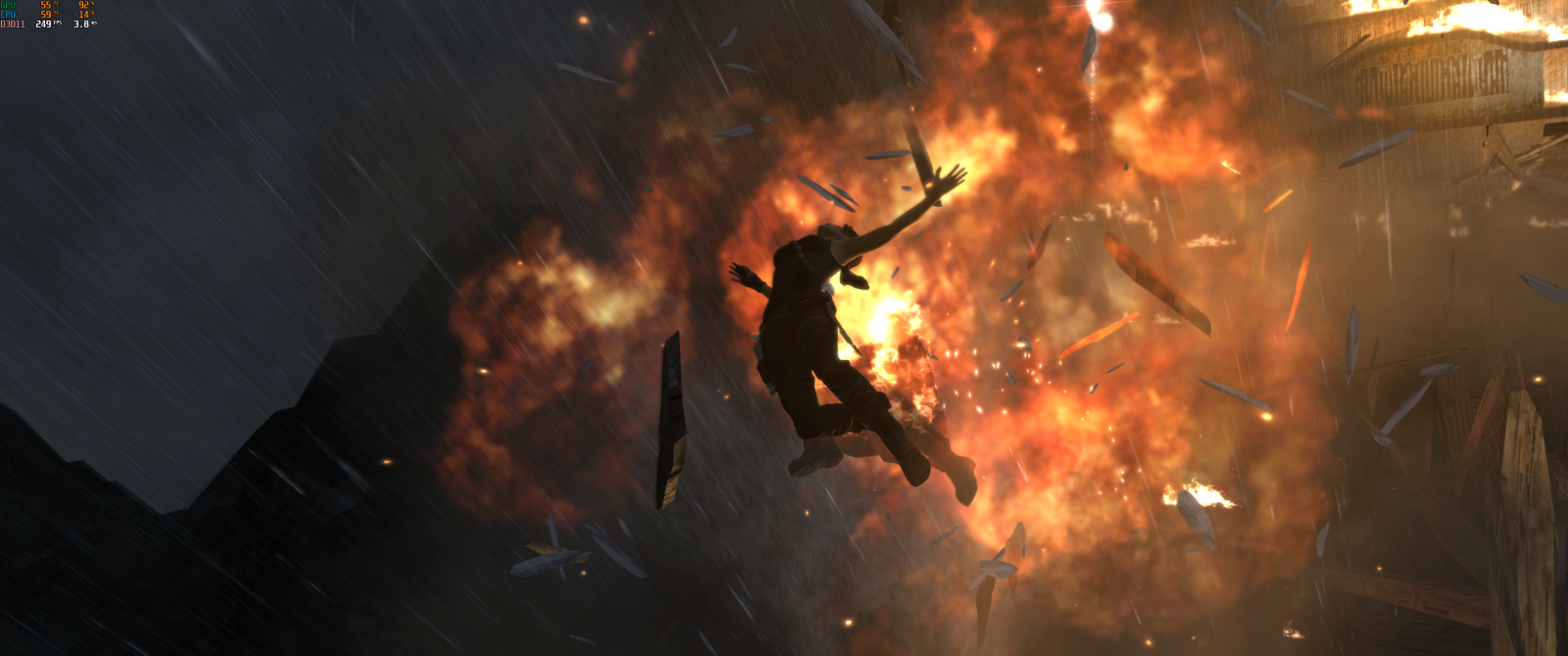 TombRaider_2021_06_26_17_36_56_681.png