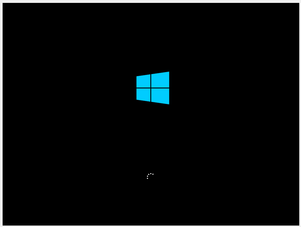 winpxe2.png